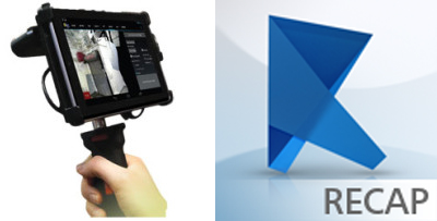 DPI-7-Handheld-Locator-203x203